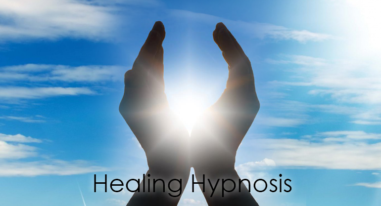 HealingHypnosis | Hypnosis App Store