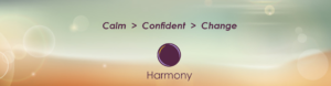Slider1-Harmony