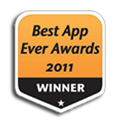 Award Winning Hypnosis Apps - iOS Android Hypnotherapy